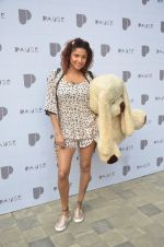 Diandra Soares at Pause launch in Mumbai on 12th Nov 2016 (58)_58281533743a1.JPG