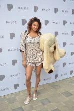 Diandra Soares at Pause launch in Mumbai on 12th Nov 2016 (59)_58281534258a6.JPG