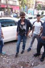 Hrithik Roshan at Akro gym launch in Mumbai on 12th Nov 2016 (3)_582813e0513d1.JPG