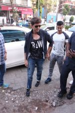 Hrithik Roshan at Akro gym launch in Mumbai on 12th Nov 2016 (4)_582813e147c04.JPG