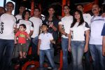 Hrithik Roshan at Akro gym launch in Mumbai on 12th Nov 2016 (43)_5828140106778.JPG