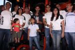 Hrithik Roshan at Akro gym launch in Mumbai on 12th Nov 2016 (44)_58281401d1915.JPG