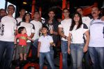 Hrithik Roshan at Akro gym launch in Mumbai on 12th Nov 2016 (45)_582814028df26.JPG