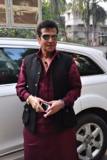 Jeetendra at global achiever awards on 12th Nov 2016 (44)_58281441111de.JPG