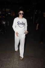 Kainaat Arora snapped at airport on 12th Nov 2016 (15)_582814b976aba.JPG