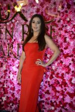 Krishika Lulla at Lux Golden Rose Awards 2016 on 12th Nov 2016 (530)_58285245bd244.JPG