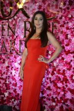 Krishika Lulla at Lux Golden Rose Awards 2016 on 12th Nov 2016 (532)_5828524b4decb.JPG