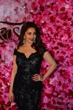 Madhuri Dixit at Lux Golden Rose Awards 2016 on 12th Nov 2016 (29)_58285673c63b4.JPG