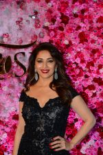 Madhuri Dixit at Lux Golden Rose Awards 2016 on 12th Nov 2016 (32)_58285675a6c00.JPG