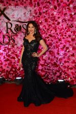 Madhuri Dixit at Lux Golden Rose Awards 2016 on 12th Nov 2016 (34)_58285676c4b7d.JPG