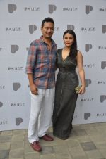 Minissha Lamba at Pause launch in Mumbai on 12th Nov 2016 (112)_5828154282366.JPG