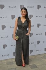 Minissha Lamba at Pause launch in Mumbai on 12th Nov 2016 (116)_582815452cdfa.JPG