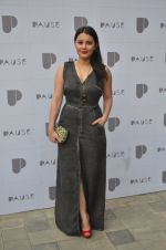 Minissha Lamba at Pause launch in Mumbai on 12th Nov 2016 (117)_58281545c77e6.JPG