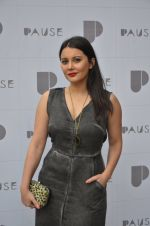 Minissha Lamba at Pause launch in Mumbai on 12th Nov 2016 (123)_58281549c6f2f.JPG