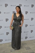 Minissha Lamba at Pause launch in Mumbai on 12th Nov 2016 (127)_5828154c41477.JPG