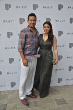 Minissha Lamba at Pause launch in Mumbai on 12th Nov 2016 (131)_5828154fb6562.JPG