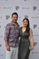 Minissha Lamba at Pause launch in Mumbai on 12th Nov 2016 (133)_582815516c475.JPG
