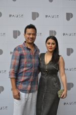 Minissha Lamba at Pause launch in Mumbai on 12th Nov 2016 (134)_582815524cb39.JPG