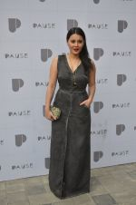 Minissha Lamba at Pause launch in Mumbai on 12th Nov 2016 (113)_582815432f4e5.JPG