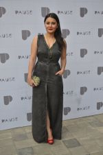 Minissha Lamba at Pause launch in Mumbai on 12th Nov 2016 (114)_58281543d0eb0.JPG