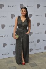 Minissha Lamba at Pause launch in Mumbai on 12th Nov 2016 (115)_5828154486822.JPG