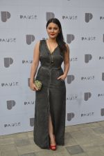 Minissha Lamba at Pause launch in Mumbai on 12th Nov 2016 (118)_582815466d389.JPG