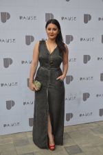 Minissha Lamba at Pause launch in Mumbai on 12th Nov 2016 (119)_5828154712f63.JPG