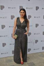 Minissha Lamba at Pause launch in Mumbai on 12th Nov 2016 (120)_58281547abe0c.JPG