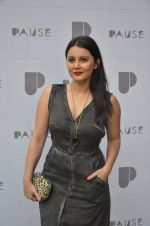 Minissha Lamba at Pause launch in Mumbai on 12th Nov 2016 (121)_5828154861107.JPG