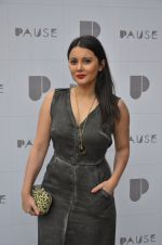 Minissha Lamba at Pause launch in Mumbai on 12th Nov 2016 (122)_5828154917a2a.JPG