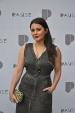 Minissha Lamba at Pause launch in Mumbai on 12th Nov 2016 (124)_5828154a909ae.JPG