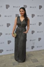 Minissha Lamba at Pause launch in Mumbai on 12th Nov 2016 (126)_5828154b65100.JPG