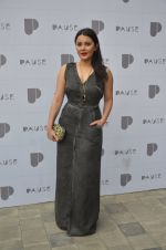 Minissha Lamba at Pause launch in Mumbai on 12th Nov 2016 (128)_5828154d4ab3e.JPG