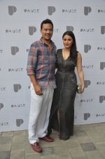 Minissha Lamba at Pause launch in Mumbai on 12th Nov 2016 (130)_5828154f078ff.JPG