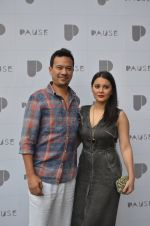 Minissha Lamba at Pause launch in Mumbai on 12th Nov 2016 (135)_5828155346564.JPG