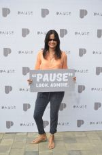 Nisha Harale at Pause launch in Mumbai on 12th Nov 2016 (12)_582815a394765.JPG