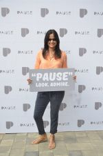 Nisha Harale at Pause launch in Mumbai on 12th Nov 2016 (10)_582815a20bd0d.JPG