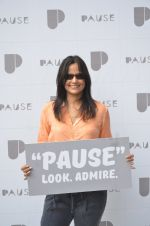 Nisha Harale at Pause launch in Mumbai on 12th Nov 2016 (13)_582815a4512db.JPG