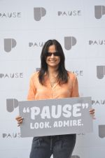 Nisha Harale at Pause launch in Mumbai on 12th Nov 2016 (7)_5828159fecb38.JPG