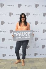 Nisha Harale at Pause launch in Mumbai on 12th Nov 2016 (9)_582815a15b2b2.JPG
