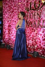 Nushrat Barucha at Lux Golden Rose Awards 2016 on 12th Nov 2016 (505)_582852d8a9c6b.JPG