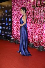Nushrat Barucha at Lux Golden Rose Awards 2016 on 12th Nov 2016 (506)_582852d984450.JPG