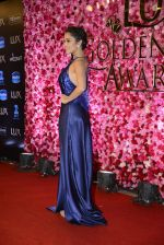Nushrat Barucha at Lux Golden Rose Awards 2016 on 12th Nov 2016 (508)_582852dadcb1d.JPG
