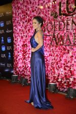 Nushrat Barucha at Lux Golden Rose Awards 2016 on 12th Nov 2016 (509)_582852db87287.JPG
