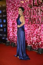 Nushrat Barucha at Lux Golden Rose Awards 2016 on 12th Nov 2016 (512)_582852ddc30ef.JPG