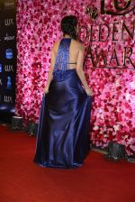 Nushrat Barucha at Lux Golden Rose Awards 2016 on 12th Nov 2016 (515)_582852e0b6fb5.JPG