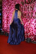 Nushrat Barucha at Lux Golden Rose Awards 2016 on 12th Nov 2016 (516)_582852e17bf50.JPG
