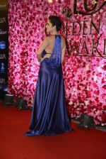Nushrat Barucha at Lux Golden Rose Awards 2016 on 12th Nov 2016 (519)_582852e41f94d.JPG