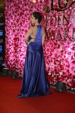 Nushrat Barucha at Lux Golden Rose Awards 2016 on 12th Nov 2016 (520)_582852e51a1af.JPG