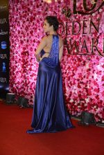 Nushrat Barucha at Lux Golden Rose Awards 2016 on 12th Nov 2016 (521)_582852e60d43f.JPG